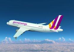 На юге Франции, в регионе Прованс-Альпы-Лазурный Берег, разбился самолет A320. На борту находилось 150 человек