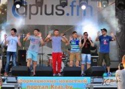 Фестиваль Viva Braslav в этом году пройдет 25 июля