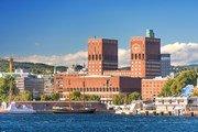 Какие из музеев Осло открыты для свободного посещения?