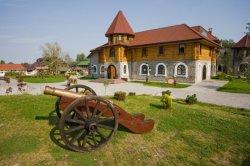 В Гродненской области посещаемость агротуристических объектов выросла на 16%