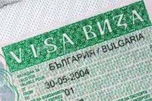 Пламен НЕЦОВ: «Те, кто уже отдыхал в Болгарии в последние два года, будут получать годовые многоразовые визы»