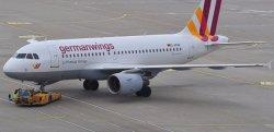 Немецкие лоукостеры безопасны, утверждает министр транспорта ФРГ