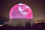 Туристы могут выиграть поездку в Вену на Евровидение