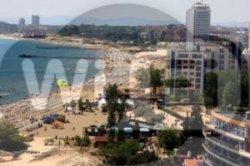 Болгарский курорт «Солнечный берег» обзаводится бесплатным доступом в Интернет