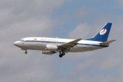 В летнем сезоне «Белавиа» расширит географию регулярных и чартерных полетов