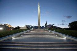 Посещаемость белорусских музеев в последние годы возросла