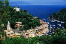Компания «ВЛП» приглашает на семинары по Италии и Греции