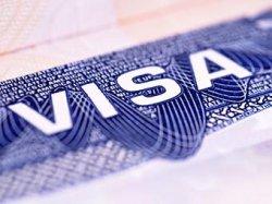 Белорусские туристы смогут получать визу Марокко в аэропорту