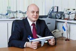 Игорь Чергинец: правило двух человек в кабине действует в самолетах «Белавиа» достаточно давно
