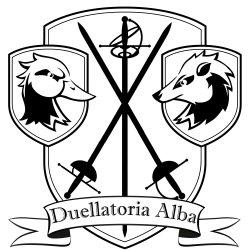18 апреля в Минске пройдет Международный турнир Chorea Ferrata от школы фехтования Duellatoria Alba