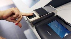 Когда белорусам на самом деле придется сдавать отпечатки пальцев для получения виз в Евросоюз?