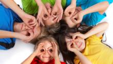 Туристическая компания «Боншанс» приглашает агентства на семинар по детскому и молодежному отдыху в Европе