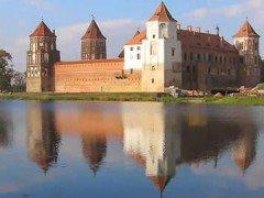 Беларусь и Поморье намерены развивать сотрудничество в сфере туризма