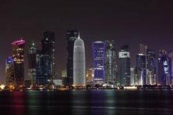 Катар подаст в суд на особо жадные отели