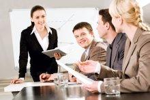 Павел Жуковский («Делиус-Терра») предлагает присмотреться к швейцарской системе подготовки кадров для гостиничного бизнеса