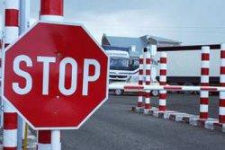 Александр Лукашенко считает, что пора вводить систему электронной очереди на границе