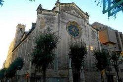 Граффити на сцене святого Франциска в Таррагоне станут легальными, но платными