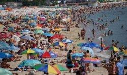Без русских туристов болгарскому турбизнесу плохо, но не летально