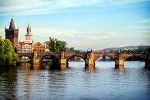 Новые программы в Праге для туристов. Для читателей TIO.BY – 20%-ная скидка!