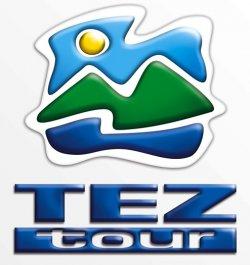 На время выставки «Отдых-2015» TEZ TOUR делает скидки до 30%!
