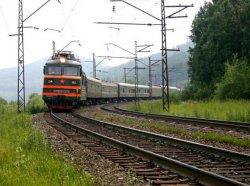 В поезде «Вильнюс – Москва» пограничники нашли кокаин в носках