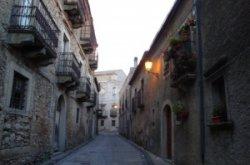 Определена самая красивая деревня Италии