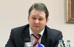 Минск будет стремиться удвоить количество латвийских туристов