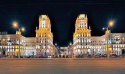 Талеб Рифаи: «Беларусь ежегодно способна принимать более 20 млн туристов»