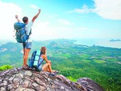 Минспорта: запрет на расчеты в иностранной валюте за туристические услуги негативно сказался на отрасли