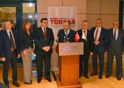 Турция обнародовала условия, при которых белорусские фирмы могут получить помощь при организации чартеров