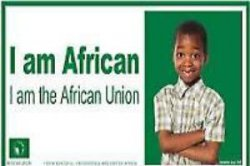Африканский союз собирается ввести новые налоги для туристов