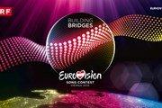 Вена готовится к первому «зеленому» Евровидению 2015