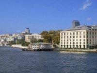 30 апреля Стамбул впервые примет Всемирный туристический форум (World Tourism Forum)