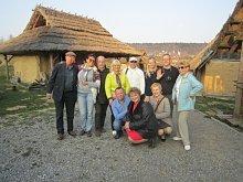 «От млечка до сыречка»: агротуризм по-польски