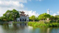 Вьетнам увеличивает визовые сборы в 2,5 раза