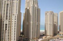 Дубай вводит новый порядок аренды апартаментов