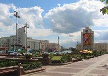 В столице обсудили перспективы нового туристического проекта «Минск выходного дня»
