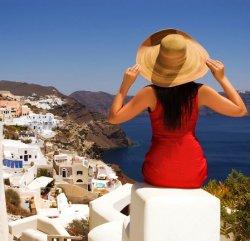 «Музенидис Трэвел» и TIO.BY разыгрывают недельное проживание на двоих в Греции!