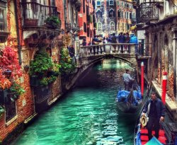 Стефано де Купис, «Гартур»: «Надеемся, что в этом году, несмотря на кризис, спрос на Венецианскую Ривьеру вырастет!»
