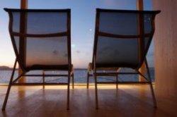 Отели Швеции, Италии и Франции отстояли у Booking.com право указывать собственные цены