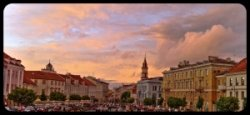 Самым дешевым в мире туристическим направлением 2015 года оказался Вильнюс