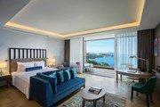 В турецком Бодруме открывается роскошный отель