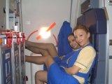 Instagram покажет «закулисье» Ryanair