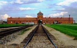 Посетителей Освенцима просят регистрироваться через интернет