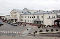 Из аэропортов Вильнюса и Каунаса в прошлом году улетело около 300 тысяч белорусов