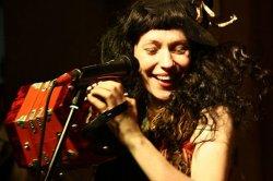 В первых числах мая в Вильнюсе пройдет альтернативный белорусский музыкальный фестиваль