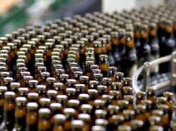 Белорусский алкоголь в дьюти фри подешевеет