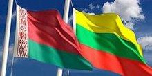 27–29 апреля проходит рекламно-ознакомительный тур по Беларуси для представителей туриндустрии Литвы