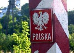 Польское посольство объявит тендер на оказание услуг визовых центров в Беларуси