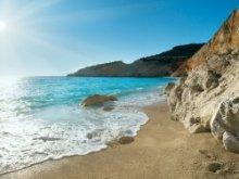 Греция: какие экскурсии самые-самые? (инфографика)